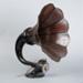 Speaker, Amplion Dragon Horn; Alfred Graham; 1929; Unknown number