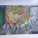 Untitled; Wang Zhiyuan; 1992; 0515