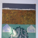 Untitled; Wang Zhiyuan; 1992; 0518