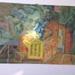 Untitled; Wang Zhiyuan; 1992; 0516