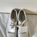 Sneakers; Acne Studios; 2017; 2018.05