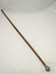 Swagger stick; ULM 2001 011
