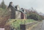 Gardener's cottage (modern photo); 1990; ULMPH 2000 0186