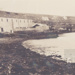 Flour mill/Railway/Other houses; 1930?; ULMPH 2000 0204