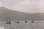 Fish boat race; ULMPH 2000 0008