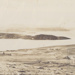 Horse Island , Polglass & Achlochan; ULMPH 2000 0068