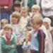 Children un-named; 1988; ULMPH 2000 0028