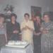Bicentenary cake; 1988; ULMPH 2000 0029