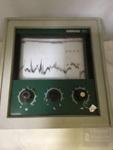 Simrad Echo Sounder; ULM 2004 006