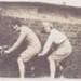 Tandem bike; 1920?; ULMPH 2001 1081