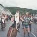 Ullapool pipe band; 1988; ULMPH 2000 0024