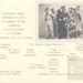 Isle Martin flour workers with Cathy Crom and a policeman; 1940?; ULMPH 2000 0400