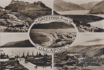 Photo of old Ullapool postcard; c.?; ULM_PH_2018_0004