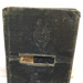 Seaman's passport; ULM 1999 289