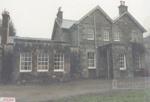 Foich Lodge; 1990?; ULMPH 2000 0176