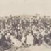 Jubilee, Achiltibuie population; 1937; ULMPH 2000 0070