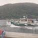 Fish boat race; ULMPH 2000 0014