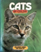 Cats in Color (including caring for your cat); Anna Pollard; 0209b
