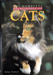 The Complete Encyclopedia of Cats; Esther Verhoef; 2004; 0150b