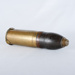 Military, Shell; unknown maker; ?; RX.1998.39.4