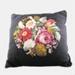 Furnishing, Handmade Cushion; Mrs F.T.D. Jeffery; 1910-1920; RX.1997.29.6