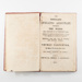 Book, Scholars Spelling Assistant; William Collins, Sons, and Company.; 1865; RX.2000.2