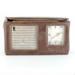 Audio, Transistor Radio; Autochat; 1959?; RX.2018.72