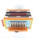 Musical Instrument, Melodeon; Regal; 1920?; RX.2018.66