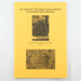 Book, 150 Years of the Young Family in Roxburgh; unknown maker; ?; RX.2018.60