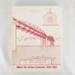 Book, Millers Flat School Centennial 1886-1986; Betty Adams and Di Gilchrist; 1986; RX.2012.4.5