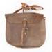 Education, school satchel; unknown maker; ?; RX.2004.5.2
