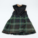 Clothing, child's Scottish outfit; unknown maker; ?; RX.2018.159.1