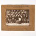 Photographs, Roxburgh Municipal Brass Board; Esquilant Photo; 1926; RX.2019.2.4