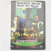 DVD, Epitaph Somebody's Darling; greenstone pictures; ?; RX.2012.1.5