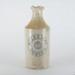 Education, school ink bottle; Meek's Ink; 1910?; RX.1982.10.2