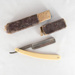 Personal Grooming, Cut Throat Razor; T R Cadman & Sons; 1900?; RX.2001.18.2