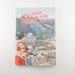 Book, Otago Cavalcade 1926-1930; Hardwicke Knight; 1985; RX.2001.28.5