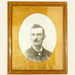 Photograph, Charles Richardson Inspector of Schools; unknown photographer; 1930?; RX.2018.87