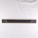 Engineering, Rolling Technical Drawing Ruler; Stanley; ?; RX.1989.11