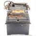 printing, Commercial Kodak Printer; Eastman Kodak Co.; ?; RX.2018.45