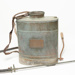 agriculture, back pack sprayer; W.T.French & Son; 1940?; RX.2018.193