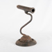 engineering, soldering iron stand; A Hendrick & Sons; ?; RX.1975.47