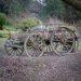 vehicle, wagon; unknown; ?; RX.2018.219