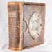 Religion, Holy Bible; 1881; RX.1997.30.5