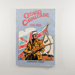 Book, Otago Cavalcade 1911-1915; Hardwicke Knight; 1983; RX.2001.28.2