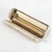 Smoking, cigarette roller; Evans Patent; 1920?; RX.1982.8.5