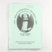 Booklet, Teviot Fruitgrowers' Association Centenary ; Robin Christie; ?; RX.2003.2
