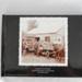 Book, Waigth & Sons Roxburgh Ltd (Photobook); Margaret Jarrold; ?; n/a; RX.2012.4.2