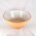 Baking, Mixing Bowl; T.G.Green & Co Ltd; 1920; RX.2000.9.1