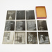 Negatives, Glass Slides; Elliott & Sons Ltd; ?; RX.2018.98.5